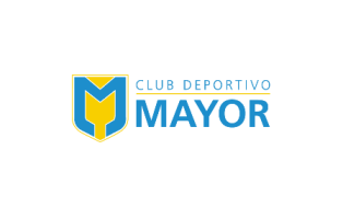 CLUB DEPORTIVO MAYOR